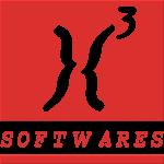 xCubeSoftwares.com